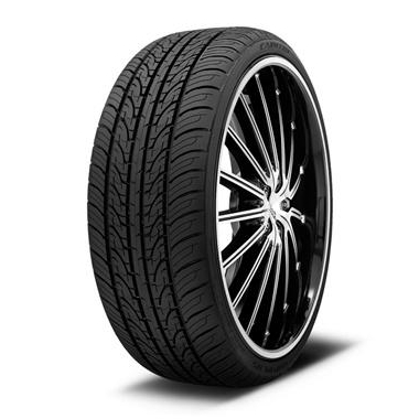Capitol Sport UPH Tires