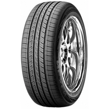 Capitol-CP321 Tires Reviews