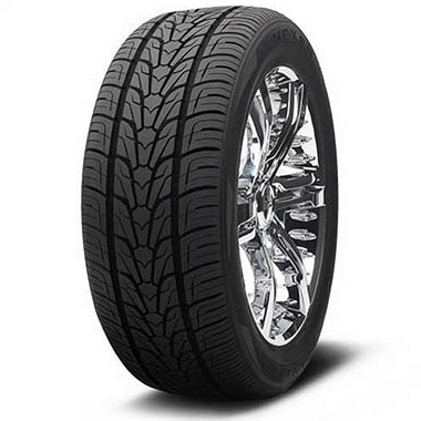 Capitol Roadian AT Tires Reviews-2