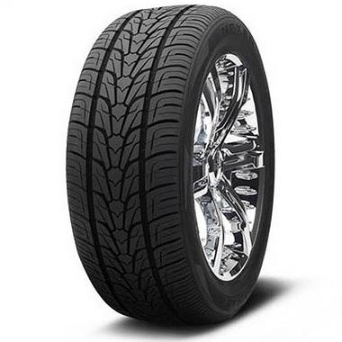 Capitol Roadian AT Tires Reviews-3