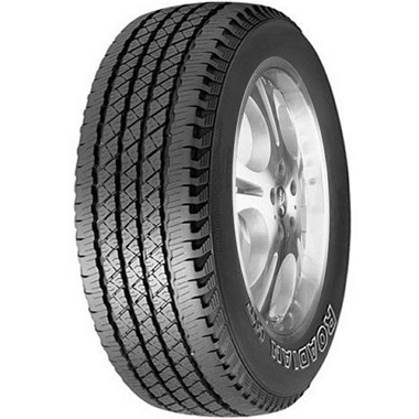 Capitol Roadian HT Tires Reviews
