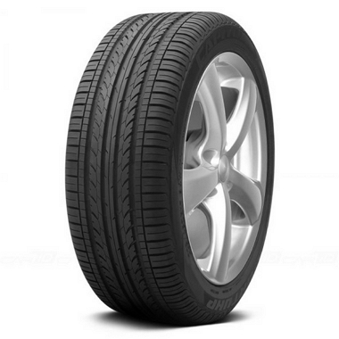lionhart tires reviews