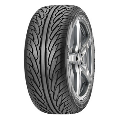 Capitol SPORT A2000 Tires Reviews