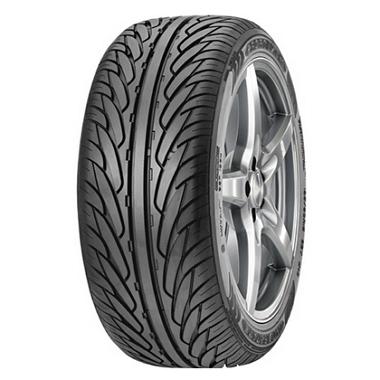 SPORT A2000 Tires