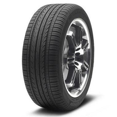 Capitol Eco 003 Tires Reviews-2