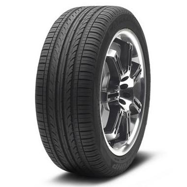 Capitol Eco 003 Tires Reviews-2