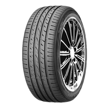 Capitol Eco 007 tires Reviews-2