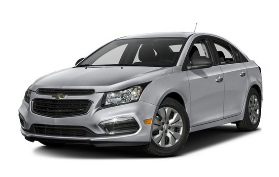 How to Reset Tire Pressure Sensor Chevy Cruze