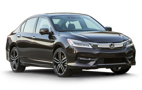 How to Reset Tire Pressure Sensor on Honda Accord