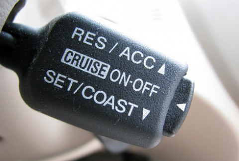 Control Issues — Power Steering, ABS, Windshield Wipers