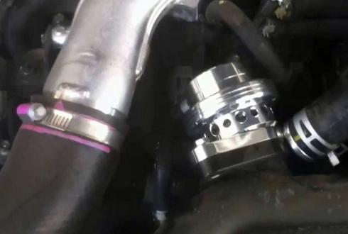 Nissan s30 Repair