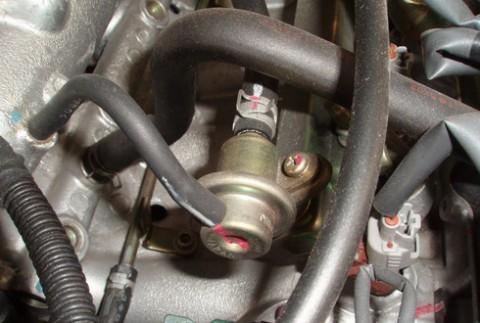 Nissan s30 Repair — Engine, Transmission, Brakes