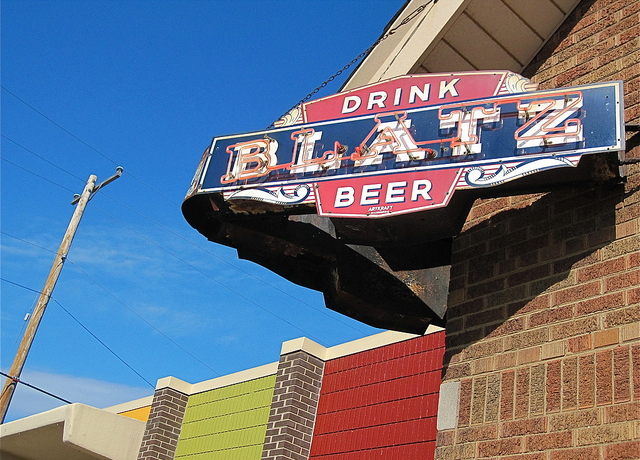 Drivers Hitting Drunken Pedestrians
