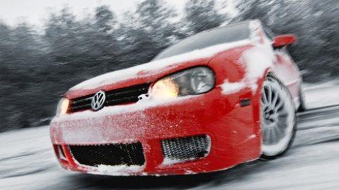 Best Winter Tires — Comparison, Test, Reviews