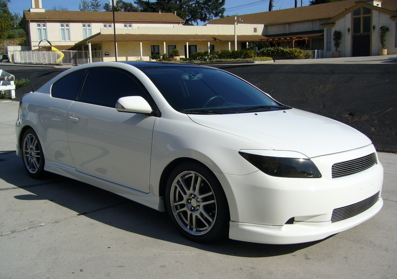 California Tint Law >> California Legal Window Tint Laws Vlt