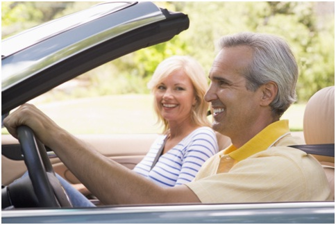 Can Married Couples Have Separate Car Insurance