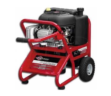 Briggs & Stratton 7000 Elite generator
