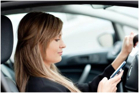 Talking to Your Car: The Development of Voice Integration