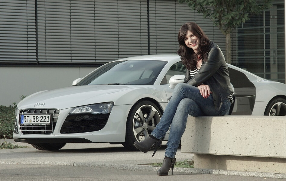 Buying A Sports Car Factors That Affect Your Credit Score Feb - Sports car makes