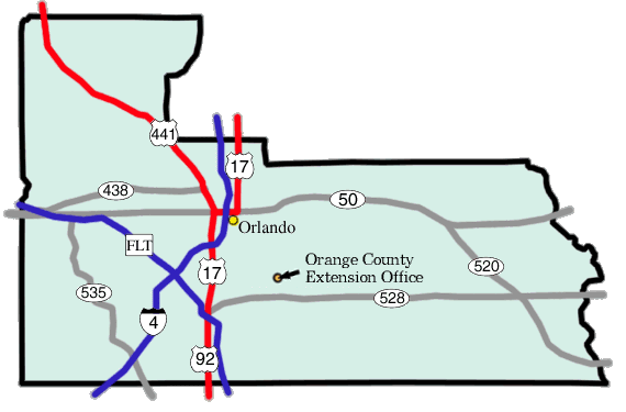 State Routes 15