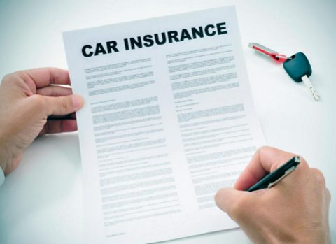 Car Insurance Cost in Different Countries