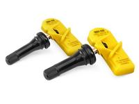 TPMS Sensors
