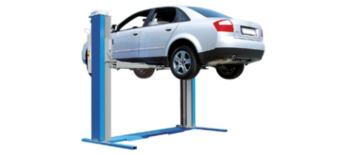 Garage Car Lift: Types and Selection Rules