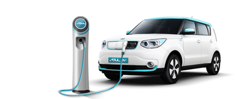 How to Prolong the Life Span of Your Car Charger